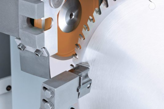 North East Grinding | Saw, Cutter & Tool Sharpening